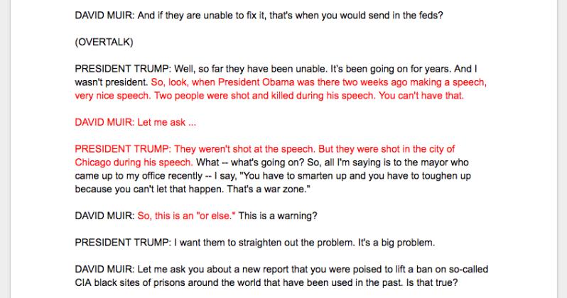 trump_muir_interview_transcript.png